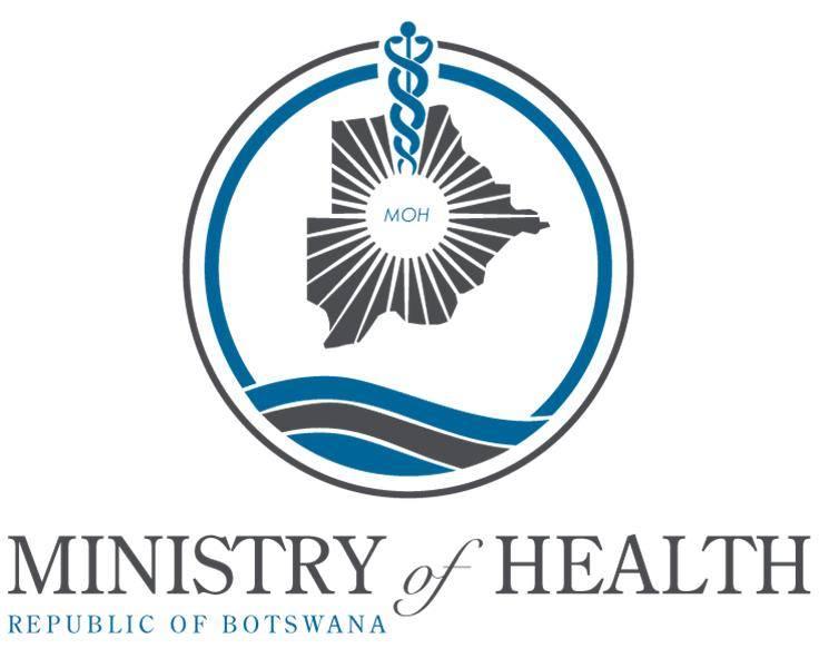 Ministry of Health – Botswana