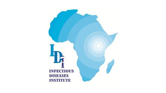 Infectious Disease Institute (IDI)