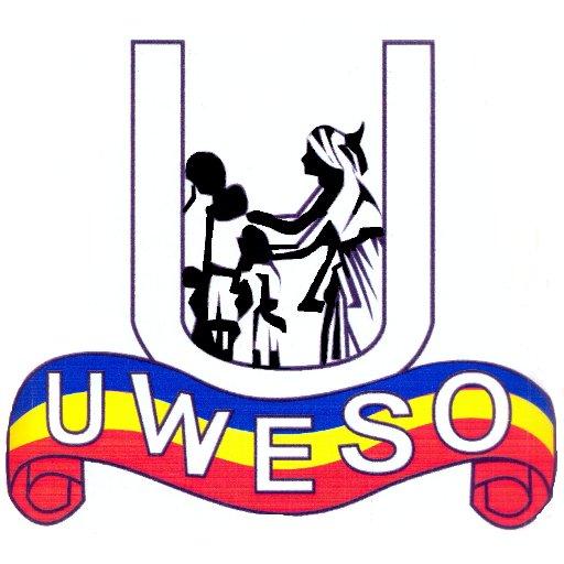 Uganda Women's Efforts to Save Orphans (UWESO)
